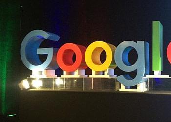 Google Kerja Sama Untuk Digitalisasi Ukm